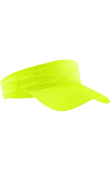 Port & Company CP45 Neon Yellow