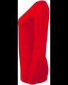 Platinum P507C Red