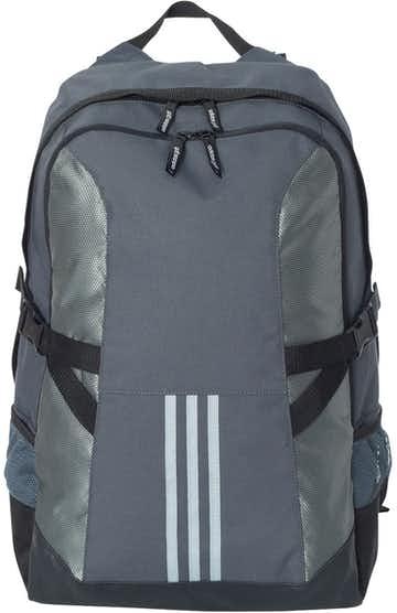Adidas A300 Bold Onyx/ Light Grey/ Black