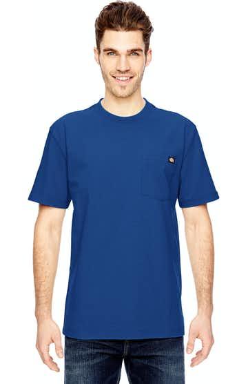 Dickies WS450 Royal Blue