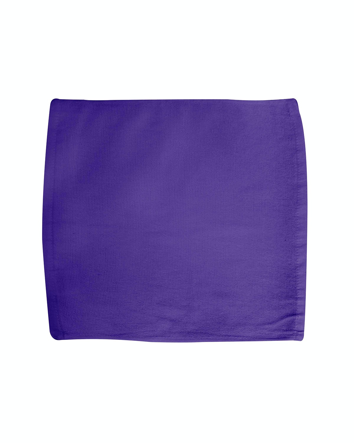 Carmel Towel Company C1515 Purple
