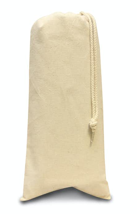 Liberty Bags 1727 Natural