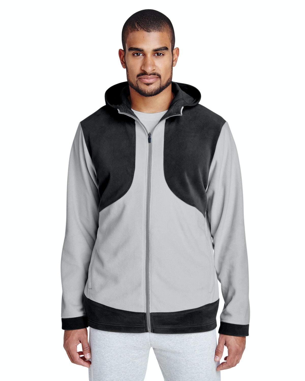 TT94 - Black/Sport Silver