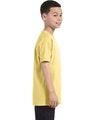 Hanes 54500 Daffodil Yellow