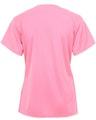 Badger 4162 Pink