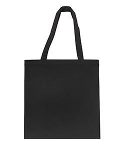 Liberty Bags FT003 Black