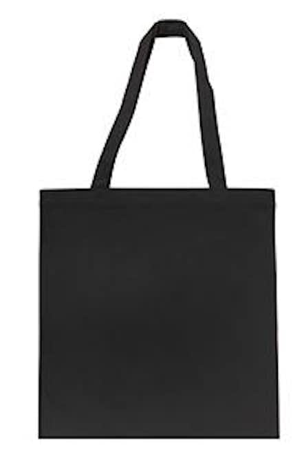 Liberty Bags FT003 Black