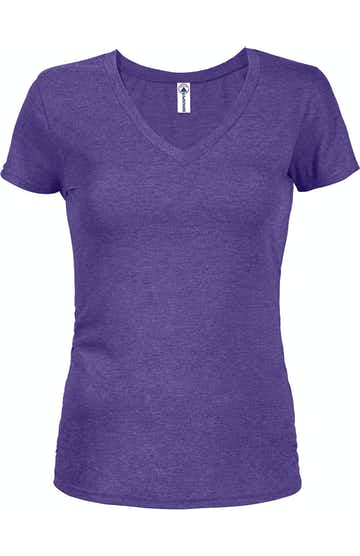 Delta 1336V Purple Heather