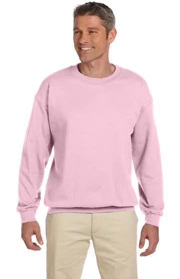Gildan G180 Light Pink