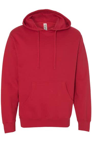 Independent Trading SS4500 Red