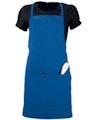 Augusta Sportswear 2720 Royal