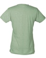 Tultex 0240TC Heather Green