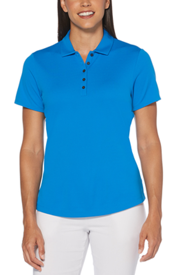 Jack Nicklaus JNW226 Directoire Blue