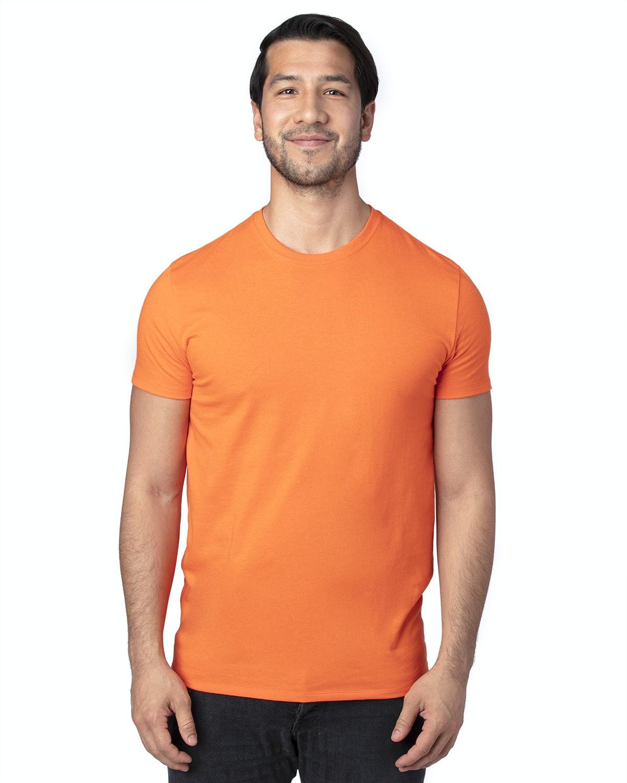 Threadfast Apparel 100A Bright Orange