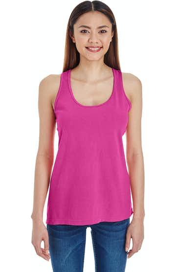 Comfort Colors 4260L Raspberry