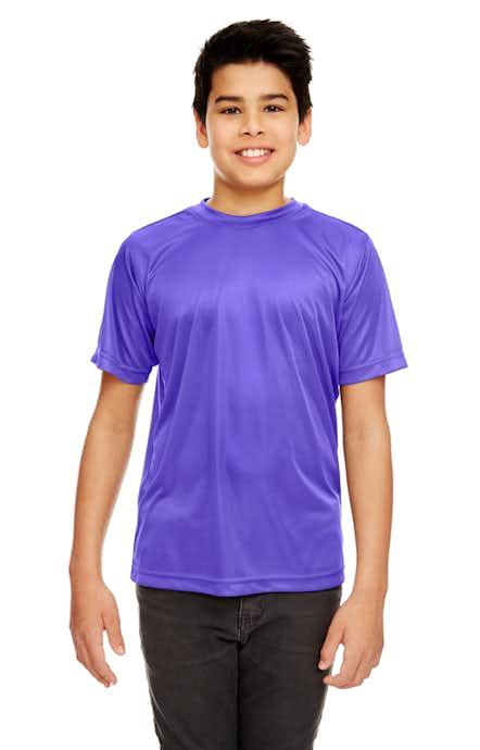 UltraClub 8420Y Purple