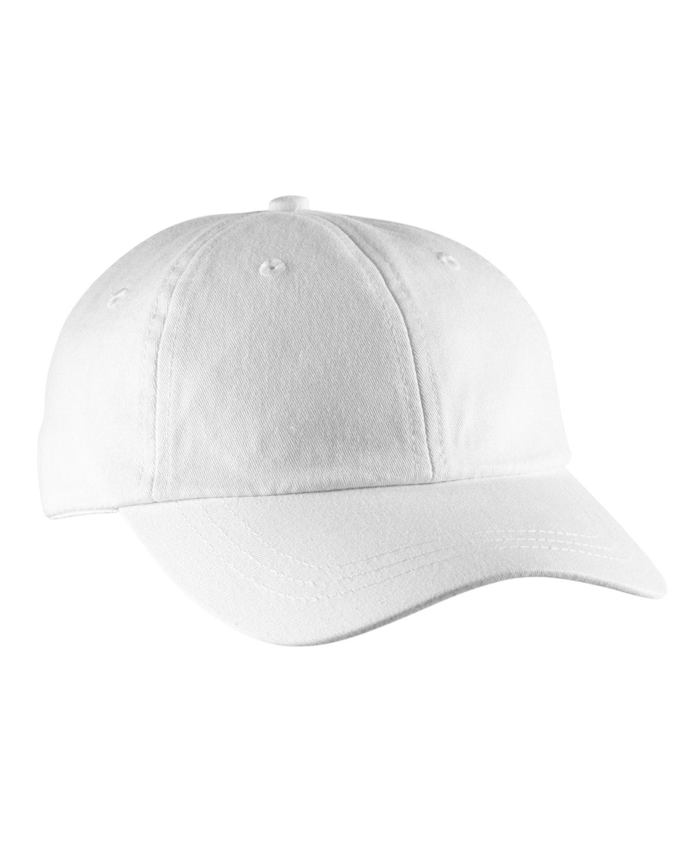 ADAMS LO101 White