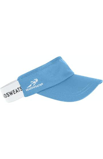 Headsweats HDSW02 Sport Light Blue