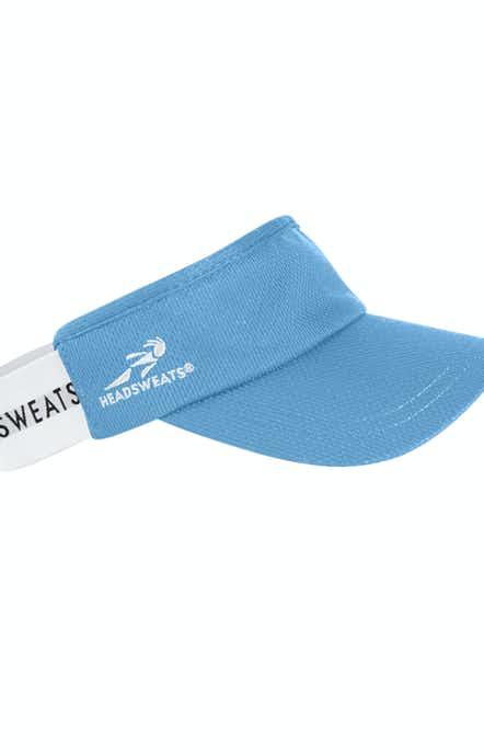 Headsweats HDSW02 Sport Light Blue