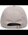 Outdoor Cap GWT-111 Light Gray