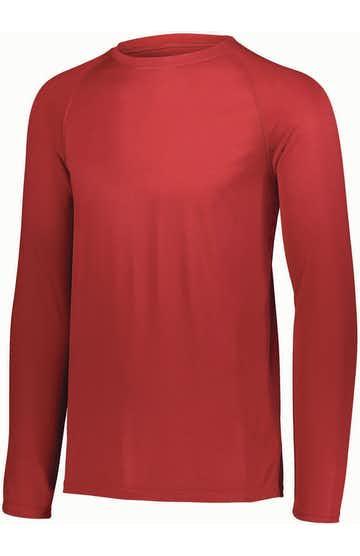Augusta Sportswear 2795 Red