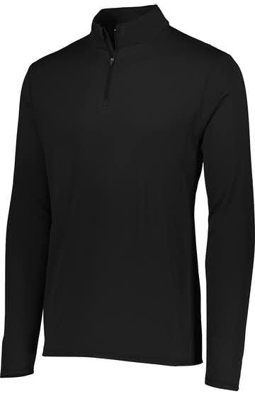 Augusta Sportswear 2785 Black