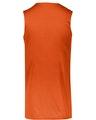 Augusta Sportswear 1731AG Orange / White