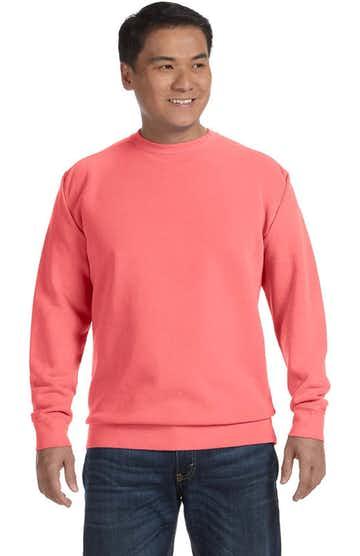 Comfort Colors 1566 Watermelon