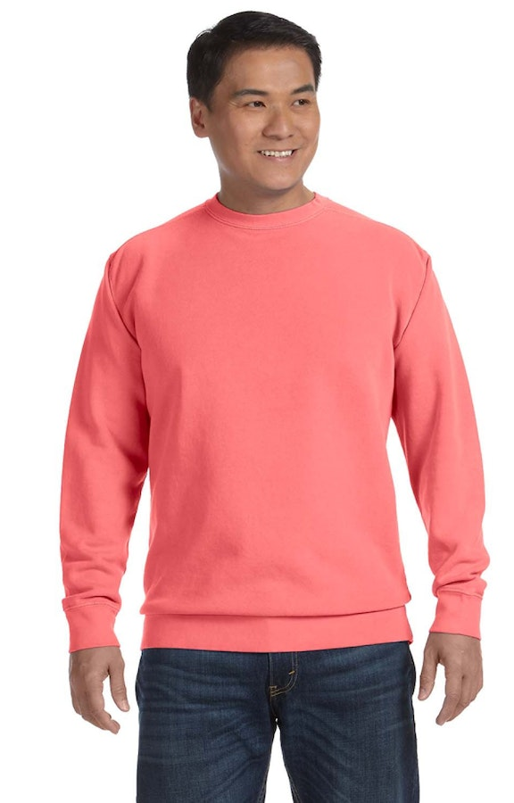 Comfort Colors 1566 Watermelon