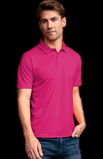Vansport 2600 Berry Pink