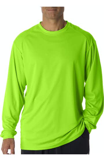 Badger 4104 Lime