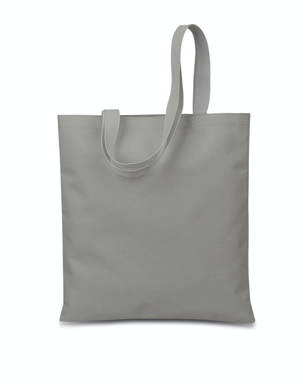 Liberty Bags 8801 Grey