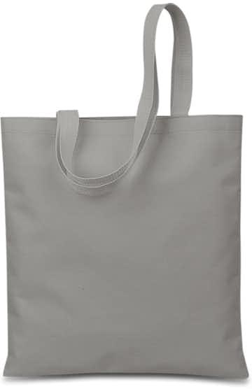 Liberty Bags 8801 Gray