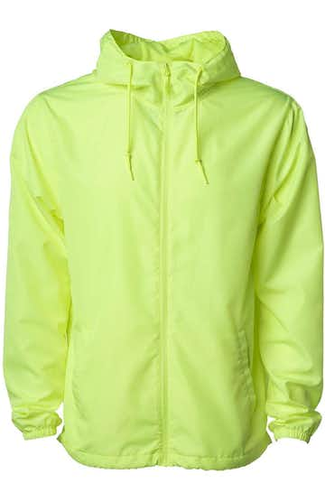 Independent Trading EXP54LWZ Safety Yellow