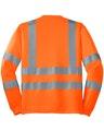 CornerStone CS409 Safety Orange