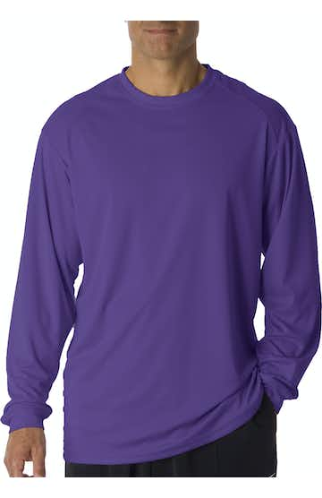 Badger 4104 Purple