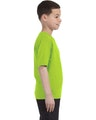 Anvil 990B Neon Green