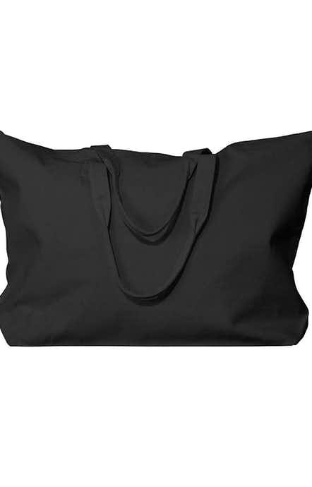 Liberty Bags 8863 Black