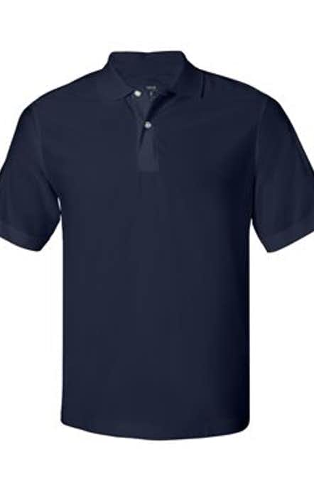 Izod 13Z0075 Navy Chrome
