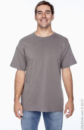 2028bf73e5 Wholesale Blank Shirts - JiffyShirts.com