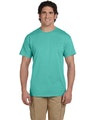 Fruit of the Loom 3931 Cool Mint