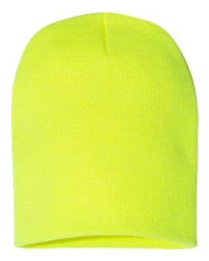 1500 - Safety Yellow
