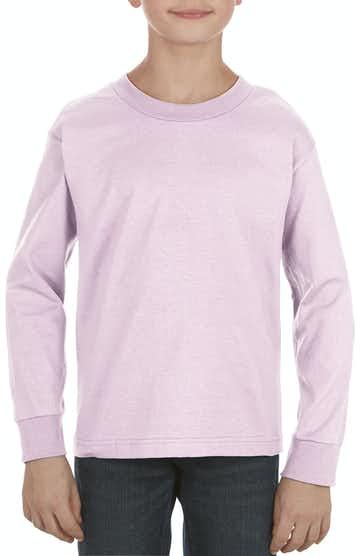 Alstyle AL3384 Pink