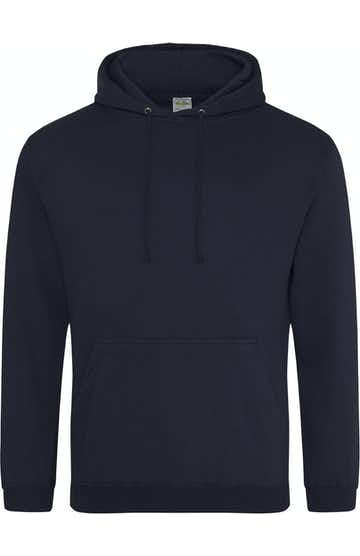 Just Hoods By AWDis JHA001 French Navy