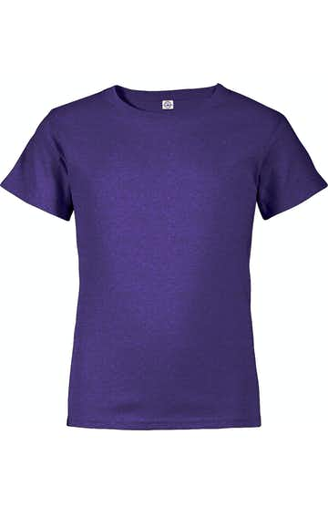 Delta 65900 Purple Heather