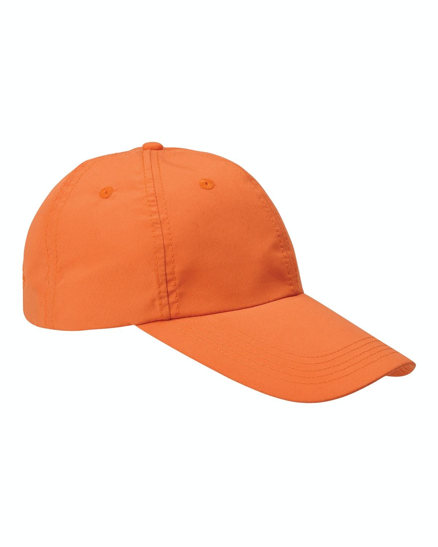 BA531 - Neon Orange