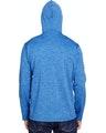 A4 N4103 Light Blue