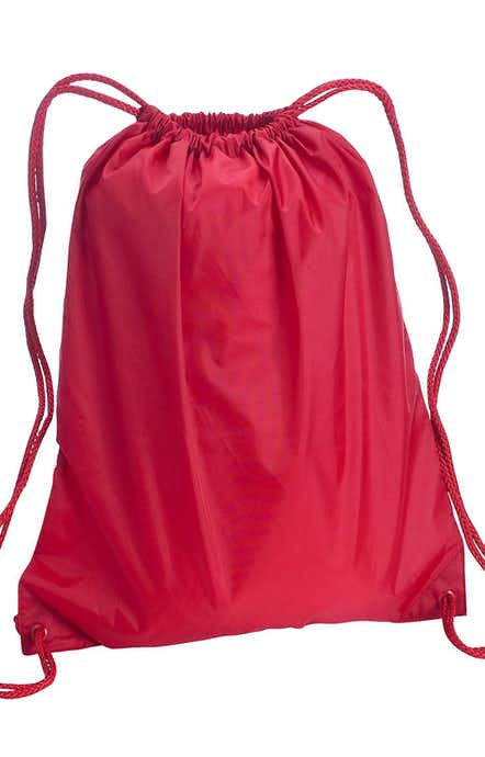 Liberty Bags 8882 Red