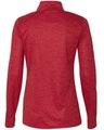 Badger 4173 Red Tonal Blend