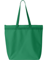 Liberty Bags 8802 Kelly Green